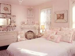 Decorating Your Interior Design Home With Awesome Luxury Bedroom - Bedroom designs for women