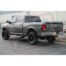 4 lift kit dodge ram 2500 2003 2012 dodge ram 2500 3500 4x4 2 5 lift system stage 4 icon
