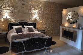 chambre baroque louez une chambre romantique proche de nîmes 30000 introuvable