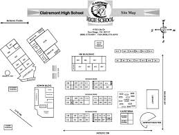hitheater map cus map clairemont