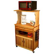kitchen island microwave cart extraordinary microwave cart image ideas e kitchen island with