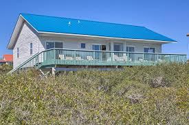St George Island Cottage Rentals by Suncoast Vacation Rentals St George Island Florida