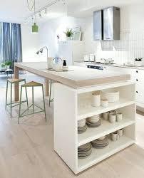 meuble ilot cuisine ilot cuisine table ilot cuisine a faire soi meme 11 colle yahoo