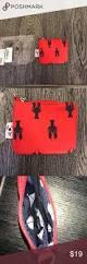 best 25 jujube bags ideas on pinterest handbag organizer purse