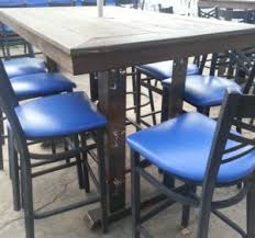 Custom Made Patio Furniture Covers by Custom Built Outdoor Furniture Melbourne Custom Made Outdoor