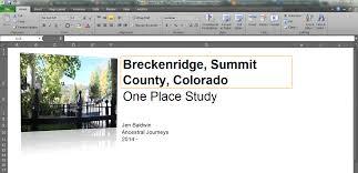 family tree templates editable free greenpointer