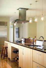 Danish Kitchen Design Thayne Emrich Design Danish Inspired Kitchen