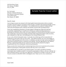 hr sle cover letter free cover letter template 52 free word pdf documents free