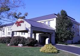 Comfort Inn Ferdinand Indiana Hampton Inn Hotel In Corydon Indiana With Free Wifi