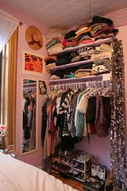 bedrooms clothes storage ideas best closet systems bedroom