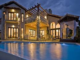 tuscan style homes modern architecture tuscan style house with