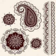 henna tattoo tutorial plus tips u0026 tricks for a dark stain