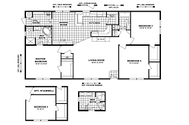 28 clayton double wide mobile homes floor plans clayton clayton double wide mobile homes floor plans manufactured home floor plan 2006 clayton sold