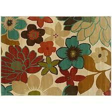 Kohls Area Rugs 29 Best Kohl S Kohl S Images On Pinterest Floral Rug Bar