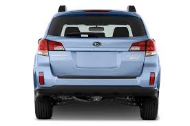 first subaru outback first drive 2010 subaru outback latest news features and
