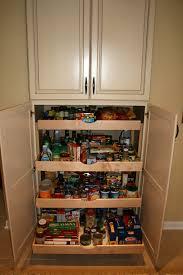 Built In Kitchen Cabinets Explore St Louis Specialty Use Kitchen Cabinets Cabinet Design