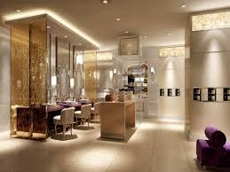 interior design amazing interior design for beauty salon