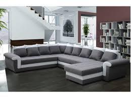 coforama canape canape en u conforama maison design wiblia com