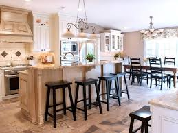 open kitchen house plans open kitchen style large size of open plan house designs open