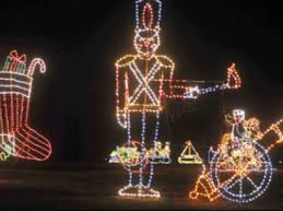 lights in the parkway where to get discounted tickets salisbury