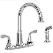 Bathroom Sink Faucets At Lowes by Kitchen Wall Mount Kitchen Faucet Lowes Bathroom Sink Faucet