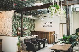 best hair salons in northern nj boho hair salon hair salon asbury park new jersey 35