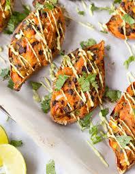 cuisine vegan stuffed potato skins vegan gluten free