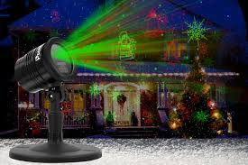 christmas laser proteove christmas laser lights projector ip65