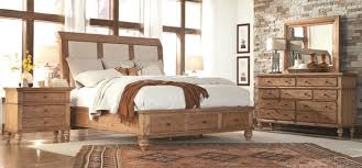 aspen home bedroom furniture budget friendly but high style leighton collection home furniture