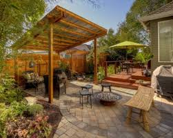 metal patio cover designs and new ideas metal ing patio covers