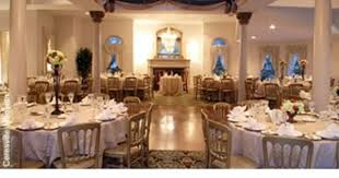 party venues in maryland 212 best dc md va dmv event venues images on