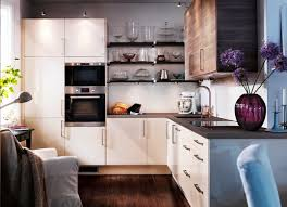 Apartment Therapy Kitchen Cabinets by Red And Gold Bedroom Ideas Home Design House Design Ideas