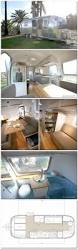 Uncluttered Look Best 25 Small Motorhomes Ideas On Pinterest Small Rv Trailers