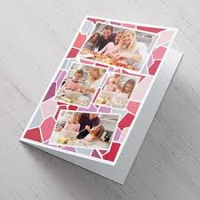 personalised 17th birthday cards card factory