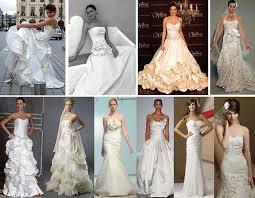Wedding Dress Designers List Choosing The Best Wedding Dress For Your Special Day Wedding