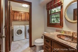 Home Design Grand Rapids Mi 1870 Forest Shores Drive Grand Rapids Mi 49546 Mls 17049288