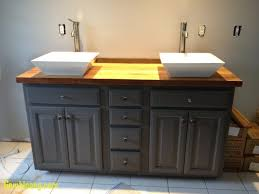bathroom vanity base cabinets bathroom rustic bathroom vanities awesome magnificent bathroom