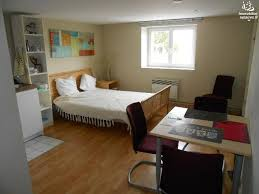 chambre des notaires annonces immobili es annonces immobilières chambre des notaires d eure et loir