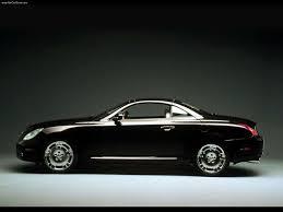 lexus coupe 2008 lexus sport coupe concept 2000
