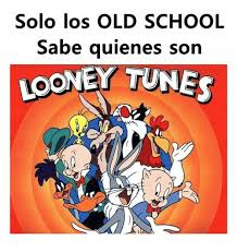 Looney Tunes Meme - 25 best memes about looney tuned looney tuned memes