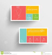 business card template photographer business card templates