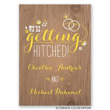 thanksgiving party invites pretty rustic engagement party invitation invitations by dawn