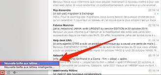 site du si e exchange on mac ci unil