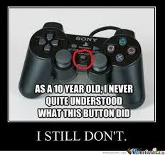 Meme Buttons - button meme 28 images button ifunny nut button meme pictures