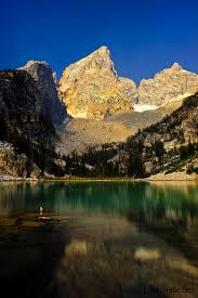 Wyoming travel hacks images 363 best wilderness images landscapes nature and jpg