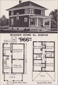 classic american homes floor plans june 2010 brass light gallery s blog
