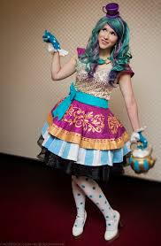 Halloween Costumes Briar Beauty Doll Daughter Sleeping Beauty