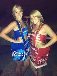 bud light party box 12 best costume ideas images on pinterest costume ideas halloween