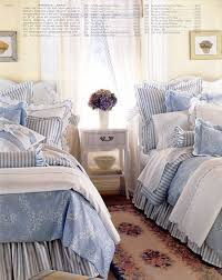 Guest Bedrooms Pinterest - best 25 cottage bedrooms ideas on pinterest farmhouse bedrooms