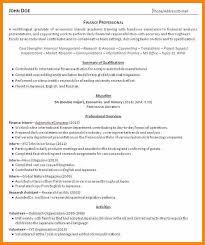 college resume samples lukex co